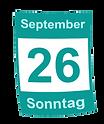26 Sep.png