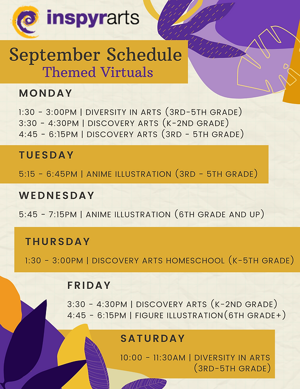 September Themed Virtual Schedule.png