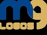 MG_LOGOS_New_Logo_2019_RGB-1.png