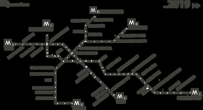Mappa Mg Def.png