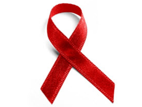 VIH et santé mentale : une relation de soutien pendant le traitement