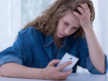 Apprenez ce qu'est le harcèlement scolaire et comment ce problème peut toucher tout le monde !