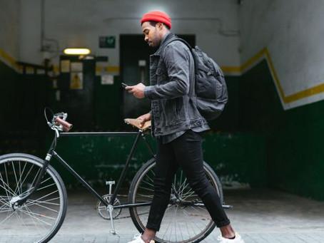 Soyez plus malin que votre Smartphone : 4 façons d'éviter la distraction numérique