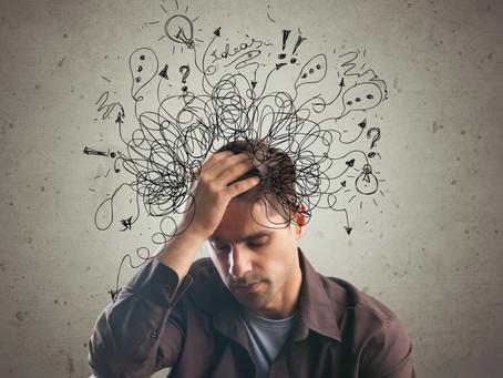 La déstigmatisation de la santé mentale sur le lieu de travail commence au sommet de la hiérarchie