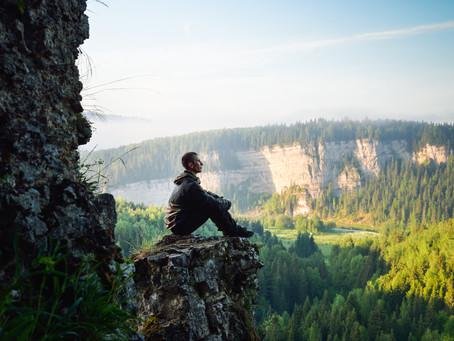 Méditation : maîtriser ses pensées anxieuses
