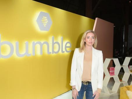 L'application de rencontres Bumble offre aux employés une semaine de congé anti burnout