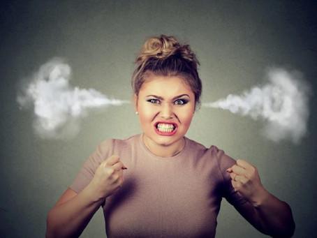 Burnout : tout savoir sur la maladie