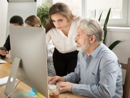 Comment résoudre les conflits entre les générations X et Y au sein de l'entreprise ?