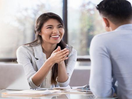 """Comprenez ce qu'est la culture du """"feedback"""" et comment la mettre en œuvre dans votre entreprise"""