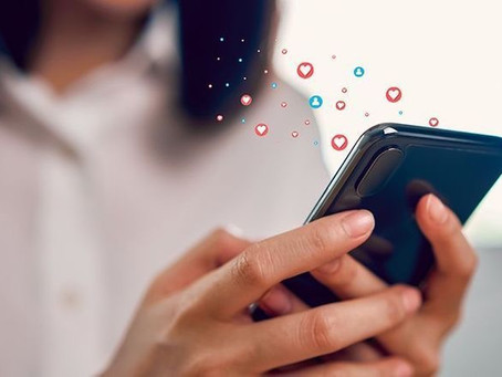 Les réseaux sociaux et la santé mentale - font-ils vraiment tant de mal ?
