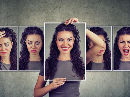 La santé mentale au travail sans positivité toxique