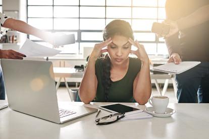 Comment la psychologie peut-elle aider à maintenir un bon environnement de travail?