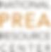 logo PREA.png