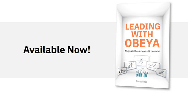 Leading with Obeya - available now (2).j