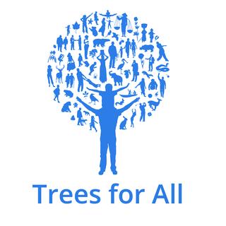 Trees-for-all-logo-Obeya-Training-ObeyaC