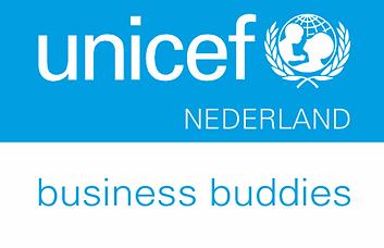 unicef-business-buddie-logo.png