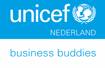 unicef-business-buddie-logo.png