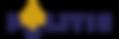 politie-nederland-vector-logo.png