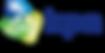 KPN-logo-e1462452659973.png