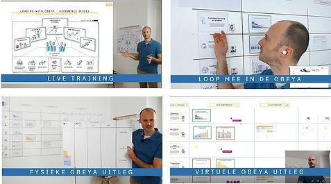 online_obeya_training.jpg
