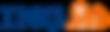 ING-Bank-Leiden_logo.png