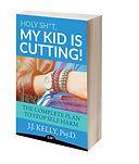 Kelly_My Kid Is Cutting_3DBook.jpg