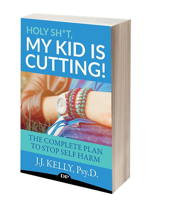 Kelly_My Kid Is Cutting_3DBook (2).jpg