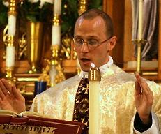 Fr. Kevin Mann.jpg