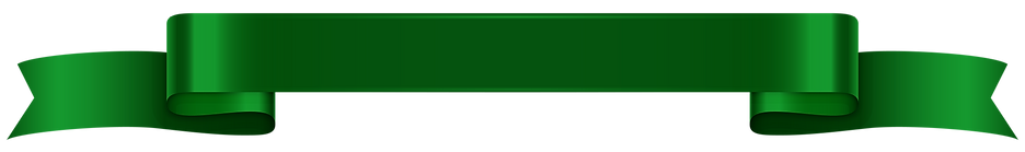 Emerald Green Ribbon.png