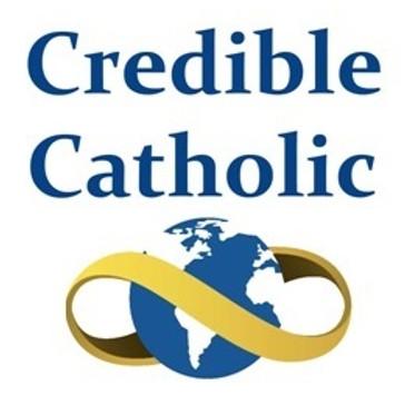 Credible Catholic