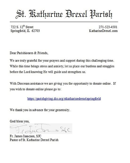 Online Giving Letter_Signed.jpg