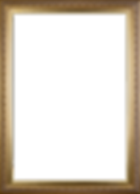 Wood Calendar Frame.png