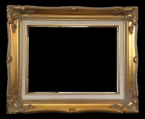 french-regency-gold-baroque-frame-1851.p