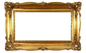 Gold Button Frame.png