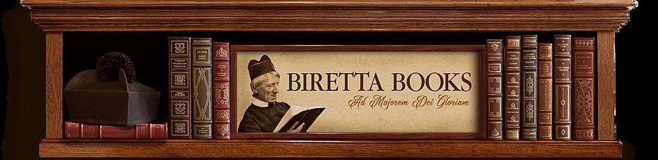 biretta books logo.png