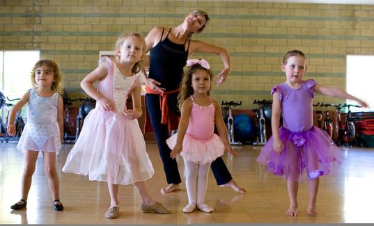 Ballet-103.jpg