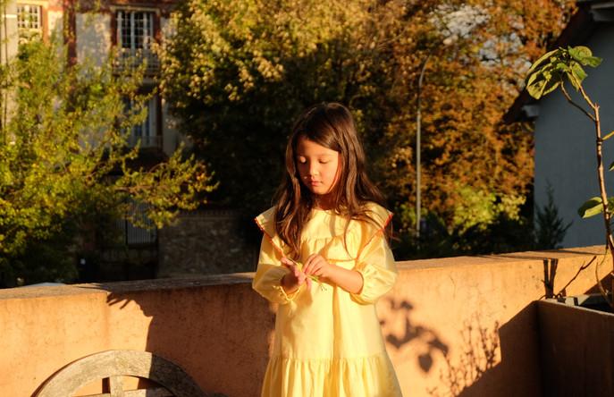 Doux automne1-7