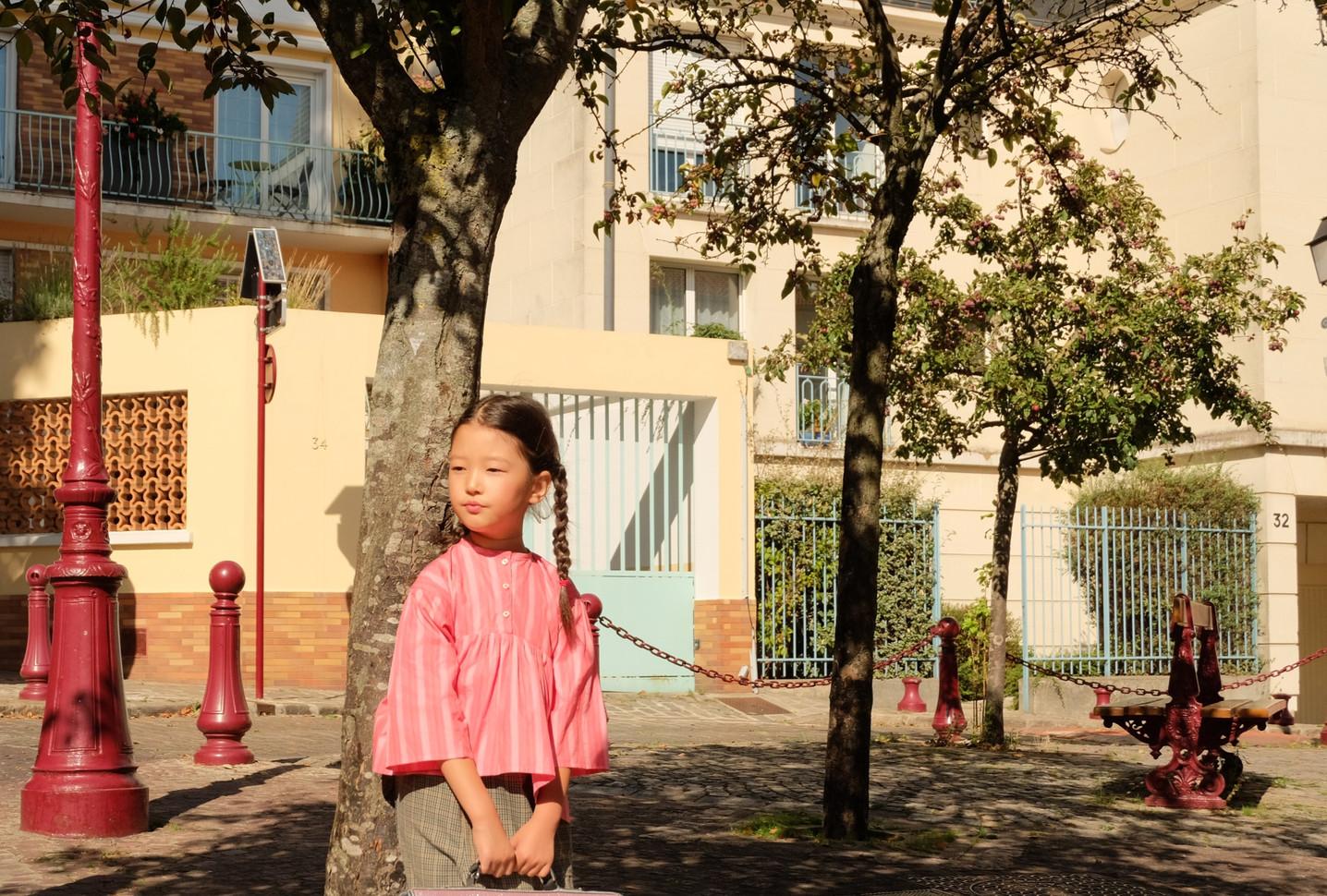 Doux automne5-7