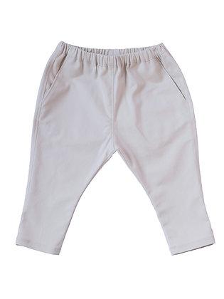 Pantalon Sureau