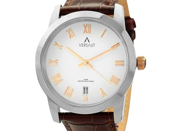Relógio Versaut - 021931