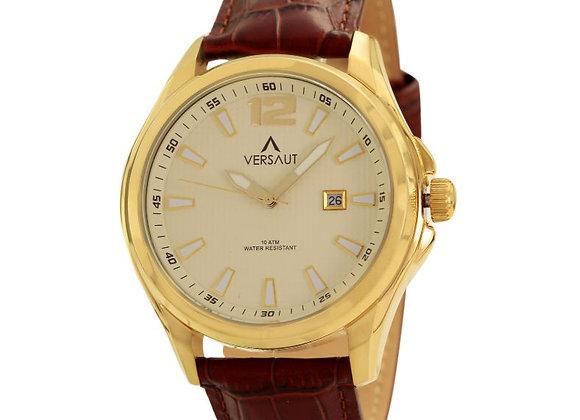 Relógio Versaut - 021910