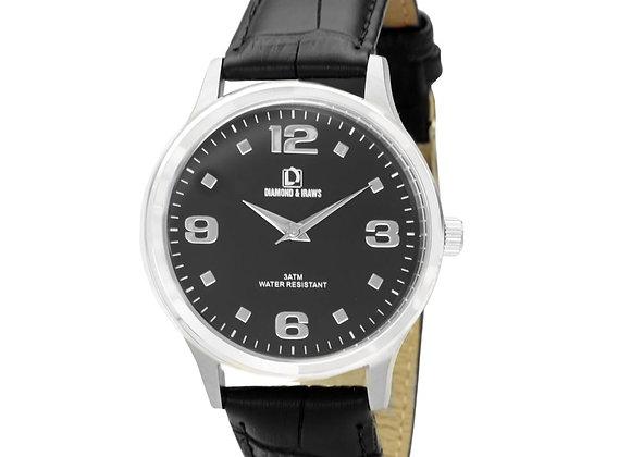 Relógio Diamond & Iraws - 021962