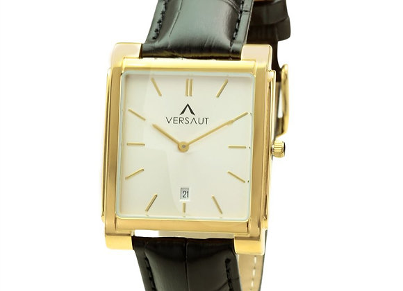 Relógio Versaut - 021987