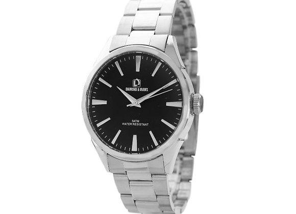 Relógio Diamond & Iraws - 021957