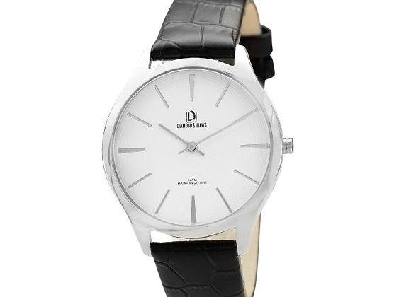 Relógio Diamond & Iraws - 021950