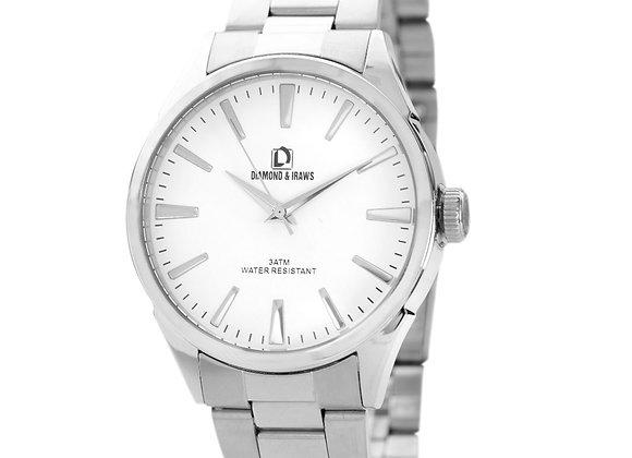 Relógio Diamond & Iraws - 021921