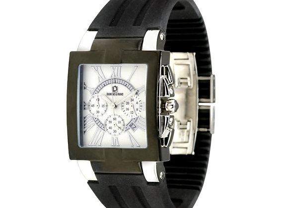 Relógio Diamond & Iraws - 015305