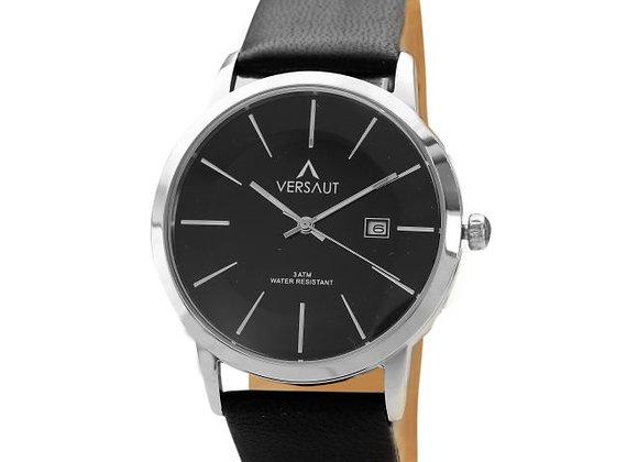 Relógio Versaut - 021953