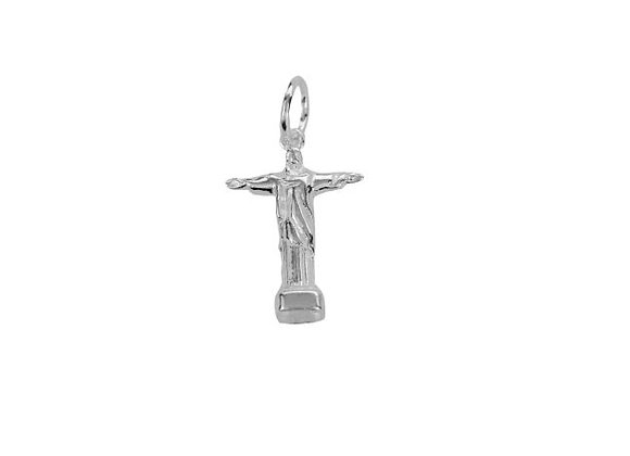 Momenti Cristo Redentor - Momenti para Colecionar
