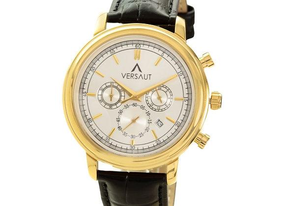 Relógio Versaut - 021980
